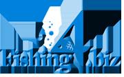 Fishing4biz